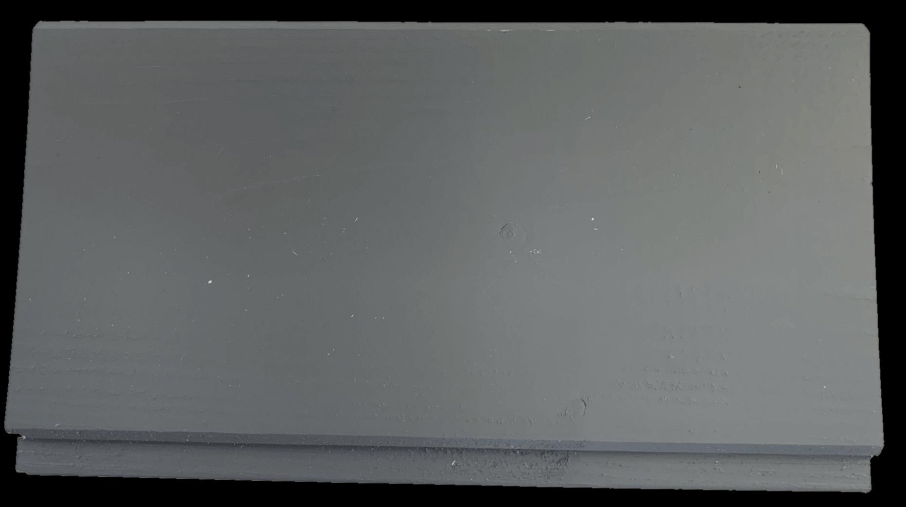 SW701 šedá