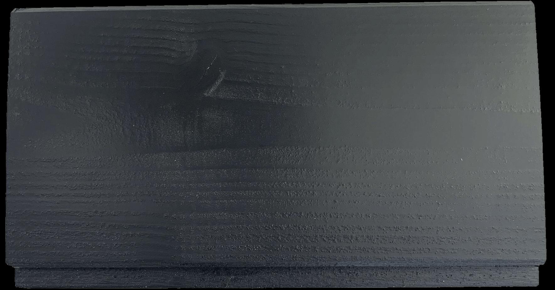 SW702 antracitová šedá